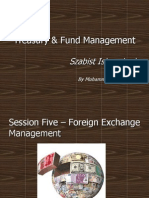 TFM session Five FX Management (1).pptx