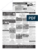 Times Review Classifieds