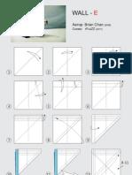 [Brian Chan] Wall-E.pdf