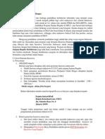 bahan website bpup-maret.pdf