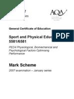 ped4_jan_07_mark_scheme.pdf
