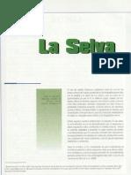 Lulo La Selva