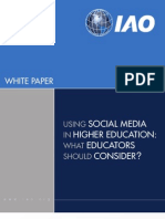 white paper-Social Media.pdf