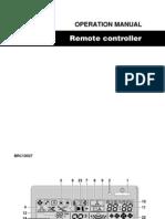 Daikin BRC1D527 UserManual.pdf