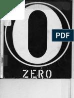 Zero Group