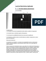 91110710-Manual-de-Electronica-Aplicada.pdf