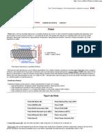 Informatii tehnice-FILETE