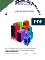 Estudo_de_Dosagem_Concreto.doc