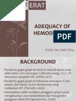 Adekuasi Hemodialisa.pptx