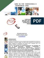 APRESENTAÇÃO DA PGP CONSULTORIA E ASSESSORIA LTDA [Modo de Compatibilidade]