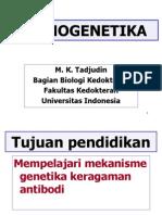 Imunogenetika.ppt