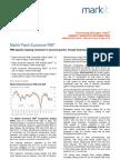 Markit Economics EZ PMI May 2013