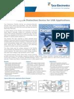ENG_DS_DS_PolyZen059V_100430_0510 (1).pdf