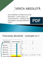 Seminar Nr.7_ Statistica