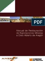 Rest Aurac i on Aragon 7