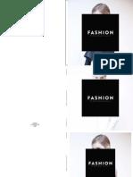 Cover fashion.pdf