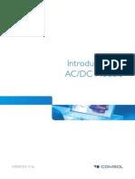 IntroductionToACDCModule.pdf