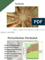 pertumbuhan-penduduk.pptx