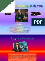 Proyecto+de+Las+Leyes+de+Newton.