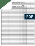 TERMO DE RESPONSABILIDADE DE UTILIZAÇÃO DE BEM PÚBLIC1.docx
