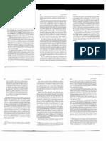Doyon, Perón y los trabajadores.pdf