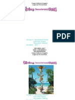 Report of the 'Giving Instruction' Presentation