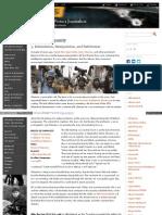 Cpj Org Reports 2013 05 Pakistan Roots Impunity Threats Inti