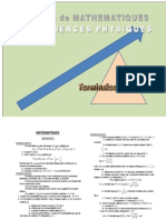 Exercices_PCTle.pdf