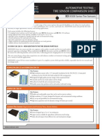 XSENSOR-Tire-Compare-Spec-Sheet.pdf