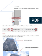 Guide 6 Photoshop