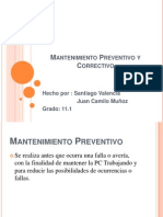 Mantenimiento Preventivo y Correctivo cOMPLETO.pptx