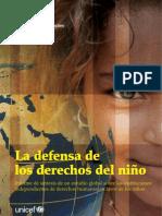 derechos de los niños_unicef