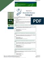 diplomado-desarrollo.pdf