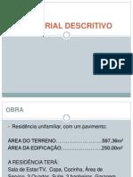 APRESENTAÇAO.pptx