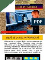 TECNOLOGÍA INFRARROJA.pptx