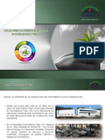 presentacion_trigo_soluciones.pdf