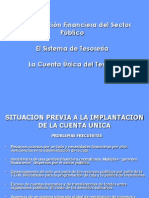 2 - SISTEMA DE TESORERIA - CUT 1 (Jorn. TGP-APOC).ppt