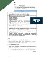 (Declaración_Jurada_Ante_Notario__individual_)