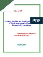 High Standard Office & Household Furniture