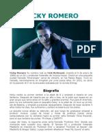 141887790-Nicky-Romero