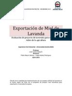 Proyecto Apicola 30 de Diciembre(V2)