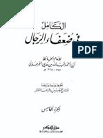 Al-kamil-5