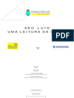 Sao Luis Uma Leitura Da Cidade_parte0_pag2a15