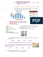 Revisoes Do Tema Estatistica i