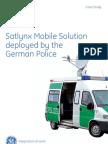 f6 Ge Satcom Mobile Case Study Low