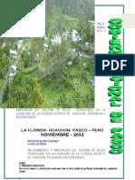 Perfil de Florida Huachon[1][1]-1=Febrero 2012