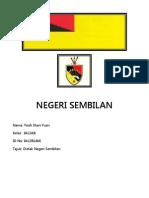 M.Surat Depan&Kata Aluan.docx