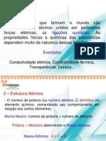 estrutura atomica pitágoras.pptx