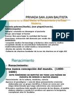 mecanicismo, emprirmo vitalismo 2010.ppt