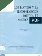 los partidos y la transformacion politica de america latina.pdf